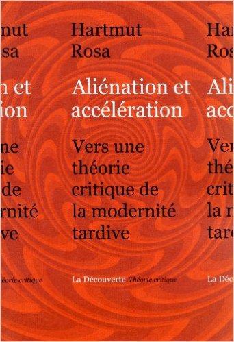karl marx theory of alienation pdf